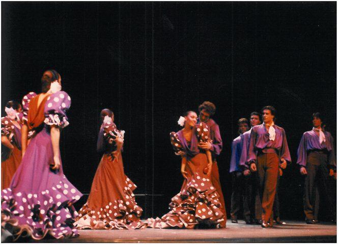 africa-moreno-bailarina-5