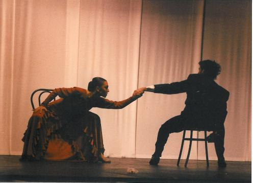 africa-moreno-bailarina