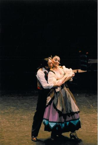 africa-moreno-bailarina-3