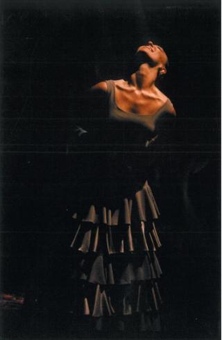 africa-moreno-bailarina-6