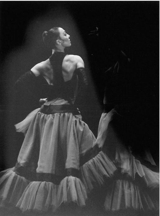 africa-moreno-bailarina-7