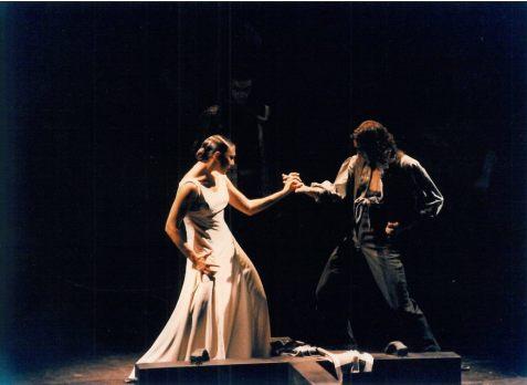 bailarina-espanola-africa-moreno